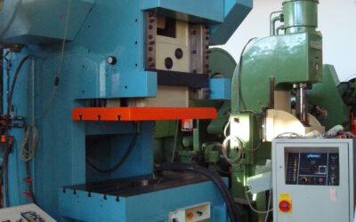 COPRESS T160 – 1996